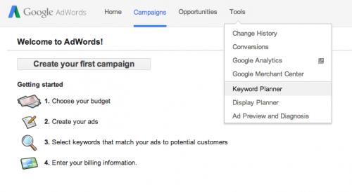 Google-Adwords-500x274