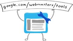 google-webmaster-tools-video