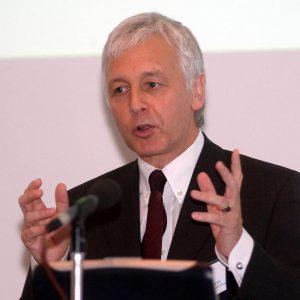Jan Klin