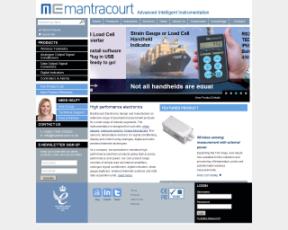 mantracourt
