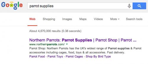 parrot-supplies-500x218