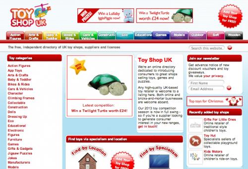 toy-shop-uk-500x342