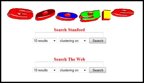 Google-Original-logo