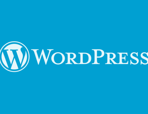 Why Use WordPress? SEO Benefits