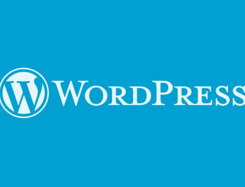 Why Use WordPress? SEO Benefits
