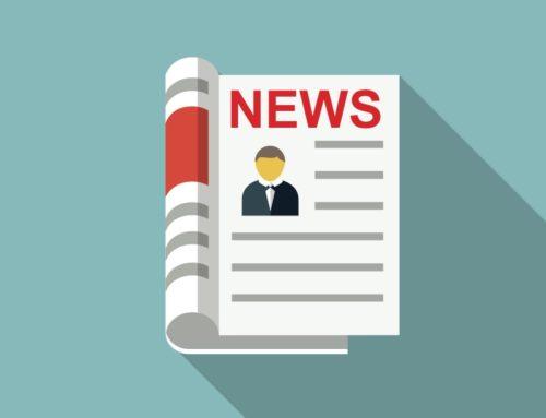SEO News May 2017