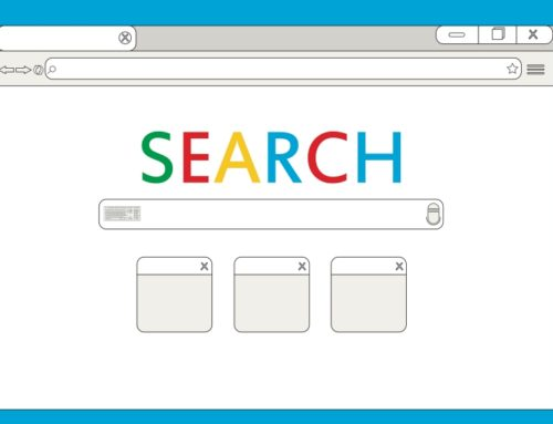 Search Engine News July 2017