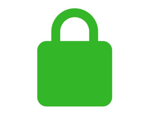 Move From HTTP to HTTPS