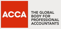 ACCA Wales