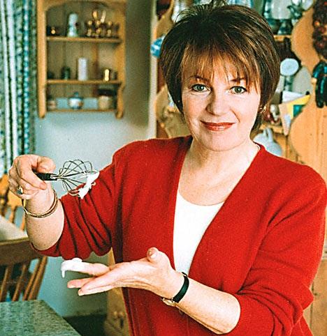 Delia-Smith1