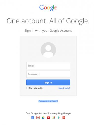 Set-Up_Google-Account