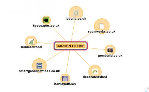 garden-office