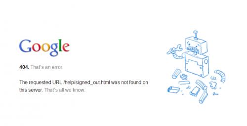 google-404-error1