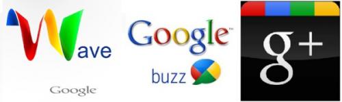 google-social-networking-resized-600