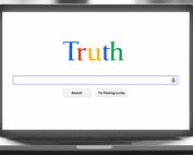 google-truth-500x306