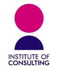 institute-of-consulting