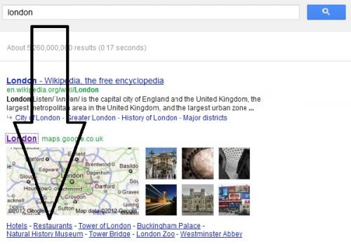 london-maps-resized-600