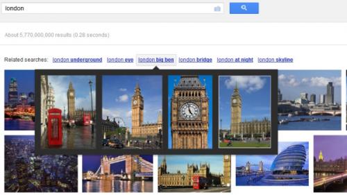 london-search-resized-600