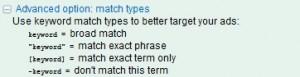 match-types-300x77