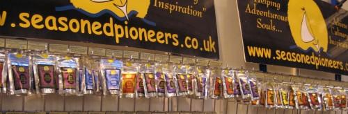seasonedpioneers-spices
