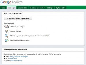 welcome-to-adwords-300x227